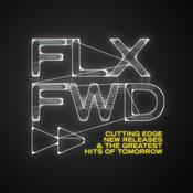 FluxForward