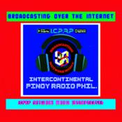 ICPRP ROXAS CITY RADIO