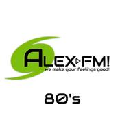 radioalexfm80s