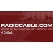 Radiocable.com - Radio por Internet » Audio