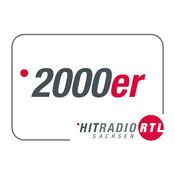 HITRADIO RTL - 2000er
