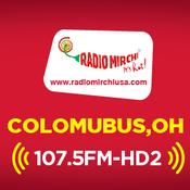 Radio Mirchi Columbus