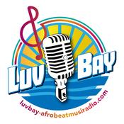 LuvBay Afrobeat Music Radio