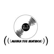 Radio Son