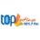 Top Latina 101.7 FM