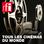 RFI - Tous les cinémas du monde