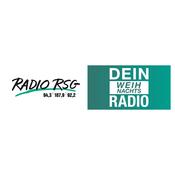 Radio RSG - Dein Weihnachts Radio