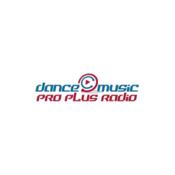 PRO Plus Radio - Manele Romania