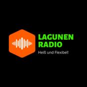 Lagunen Radio