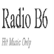 Radio B6