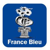France Bleu Cotentin - Fier de mon 50:la vie des associations