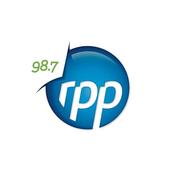 3RPP 98.7 FM