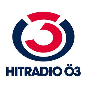 Hitradio ö3 Charts