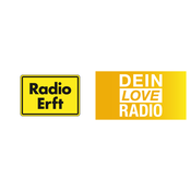 Radio Erft - Dein Love Radio