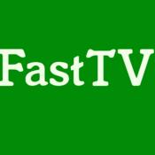 fasthallo7player