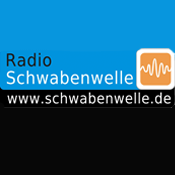Radio Schwabenwelle