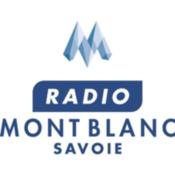 Radio Mont-Blanc - Savoie