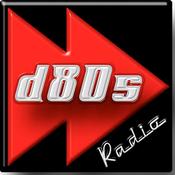 D80s Radio