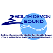 South Devon Sound