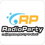 RadioParty Djmixes
