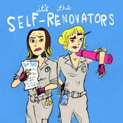 Self Renovaters
