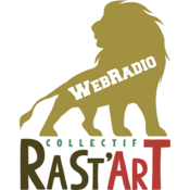 Rast\'Art WebRadio