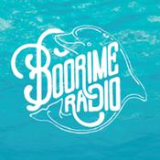 Radio Boorime