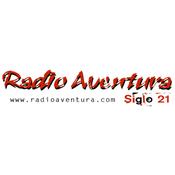 Radio Aventura Siglo 21 107.8 FM