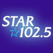 WTSS - Star 102.5 FM