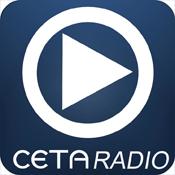 CETA Radio