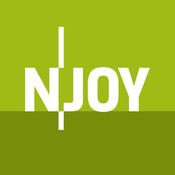 N-JOY Top 30