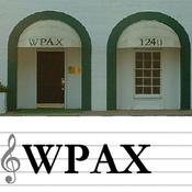 WPAX 1240 AM