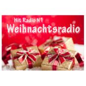 N1 Weihnachtsradio