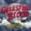 KCRW Celestial Blood