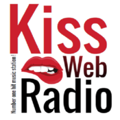 Kiss Web Radio GR