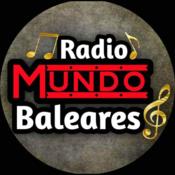 Radio Mundo Baleares