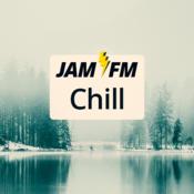 JAM FM Chill
