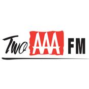 2AAA - 107.1 FM