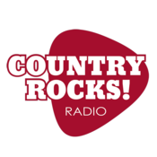 Country Rocks Radio