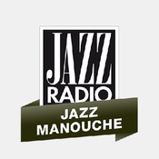 Jazz Radio - Electro Swing radio stream - Listen online for free