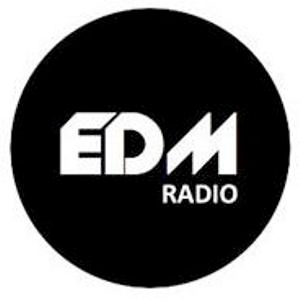 EDM Radio radio stream - Listen online for free