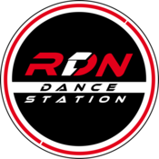 RDN Network Dance