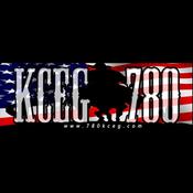 KCEG - 780 AM