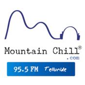 Mountain Chill® - KRKQ