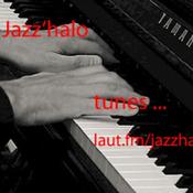 Jazz\'Halo