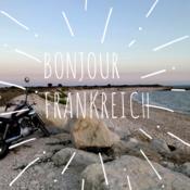 bonjour-frankreich