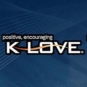 WCRJ - K-LOVE 88.3 FM