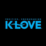 WKGV - K-LOVE 104.1 FM