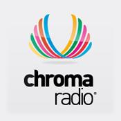 Chroma Classic Rock