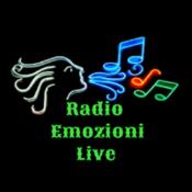 Radio Emozioni Live